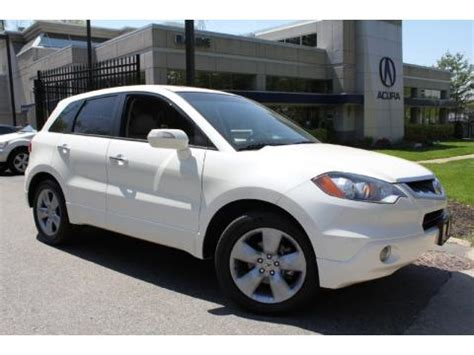 2008 acura rdx radio code 2014 1500 expected american size acura car gallery