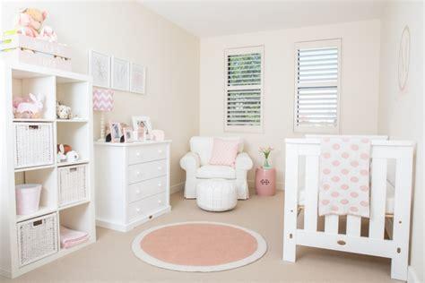 babyzimmer deko ideen die besten 25 ideen f 252 r babyzimmer deko und kreative