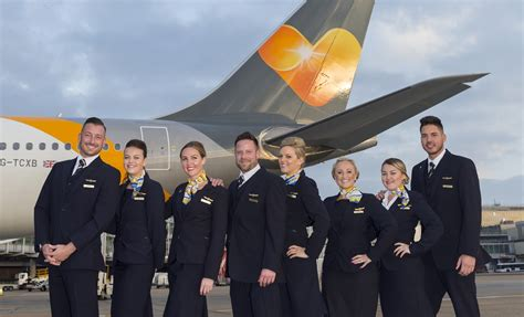 cabin crew opportunities cabin crew in uk world class ng cabin crew