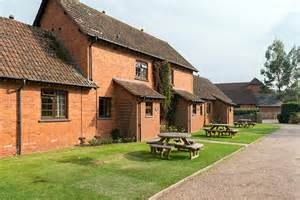 cofton country holidays cottages apartments child