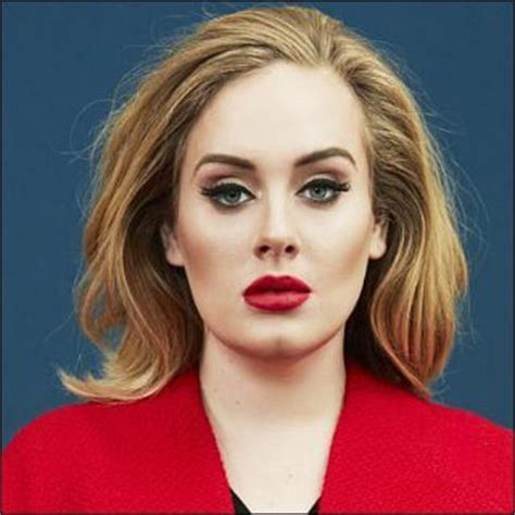 adele profile biography adele pictures latest news videos and dating gossips