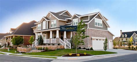 utah home builders  homes  sale  utah summit construction
