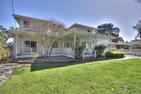 remodeled monterey home for sale in peter s gate neighborhood