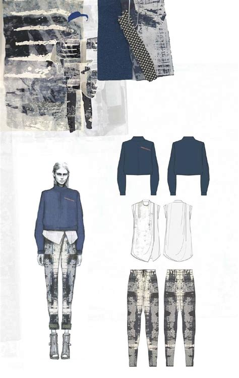 fashion design portfolio layout westminster amy dee fashion portfolio layout portfolio