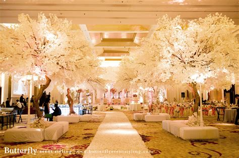 Budget Wedding Outdoor Jakarta by Wedding Decoration Outdoor Jakarta Image Collections