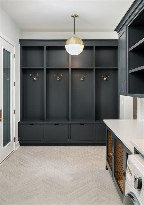 sherwin williams cabinet paint koby kepert interior design ideas