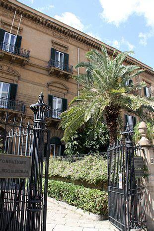 banco di sicilia palermo banco di sicilia archives palermo for 91 days