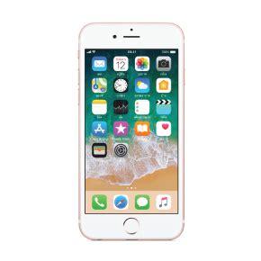 iphone   truemove  truemove