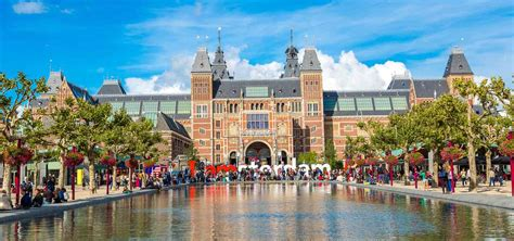 amsterdam images cheap amsterdam holidays in 2017 2018 easyjet holidays