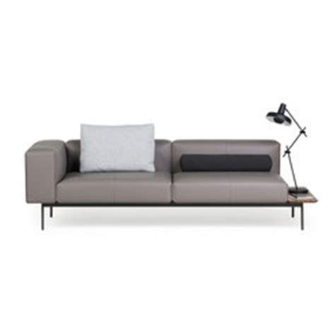 convert divani prostoria produkte auf architonic