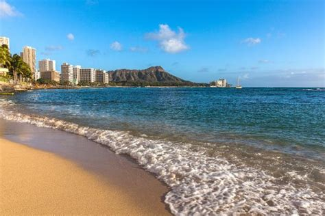 voli interni hawaii isole hawaii vacanza a oahu e kauai