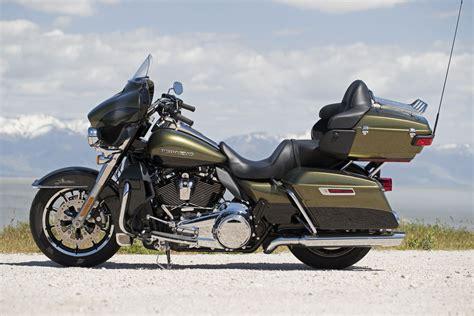 Harley Davidson Limited gebrauchte und neue harley davidson electra glide ultra