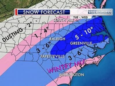weather forecasts in raleigh durham fayetteville from wral raleigh nc breaking news weather traffic wral nbc