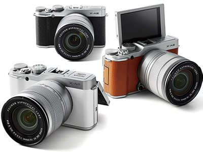 fujifilm x a2 kit price in the philippines and specs