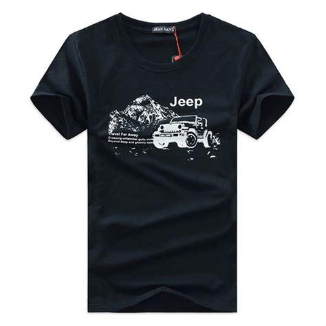 T Shirt Jeep 02 2016 afs jeep t shirts brand me t shirt baseball