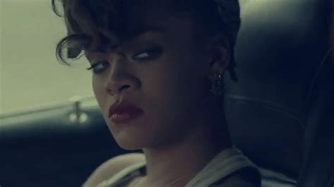 imagenes we found love world of pictures and gifs rihanna we found love