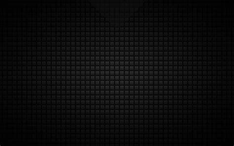 black unique wallpaper unique wallpaper 1440x900 74334