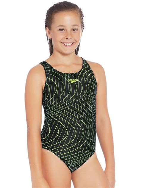 Kwc Faucets Canada Swimsuits For Women Womens Skirted Swimsuit Peacocks
