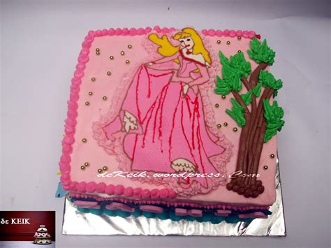 cara membuat kue ulang tahun thomas gambar kue cake cake ideas and designs