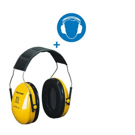 Helm Kopfhörer by Geh 195 182 Rschutz Geh Rschutz Einebinsenweisheit