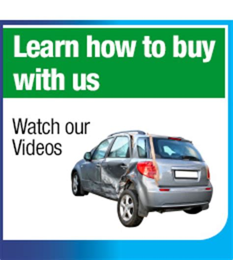 boat salvage perth salvage car auctions salvage vehicle auctions online