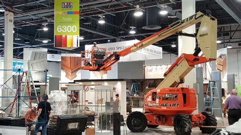 woodworking show las vegas 28 awesome woodworking machinery show las vegas egorlin