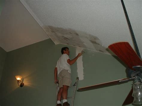 how do i remove popcorn ceiling selling your home remove those popcorn ceilings