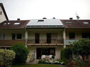 Referenzen Details Holzbau K dachdecker und zimmerer innung bielefeld photovoltaik
