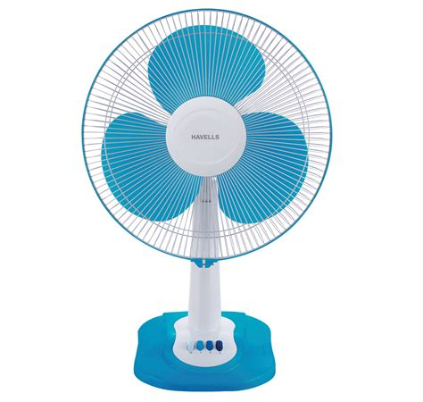 where can i buy a fan new ceiling fan motor