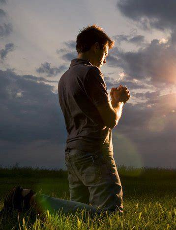 imagenes de soldados orando a dios pastoral vocacional di 243 cesis de plasencia