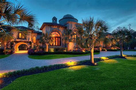 Mediterranean Style Bathrooms 5 95 million mediterranean mansion in the woodlands tx
