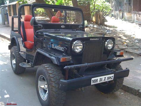 indian jeep modified 100 indian jeep modified sd offroaders u2013 jonga