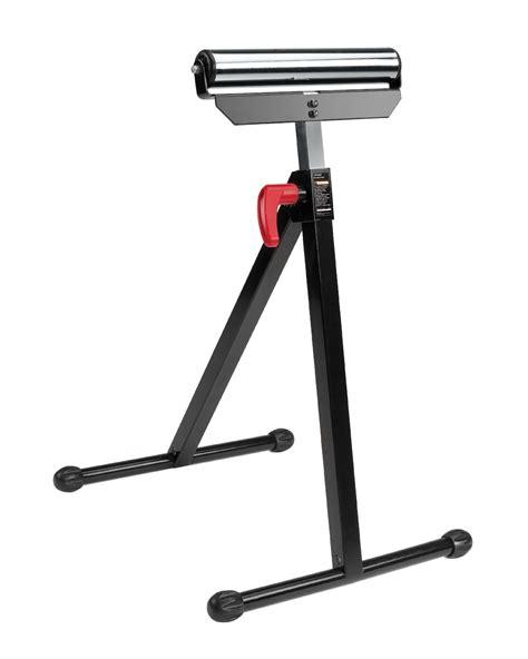 Kmart Bench Table Craftsman Roller Stand