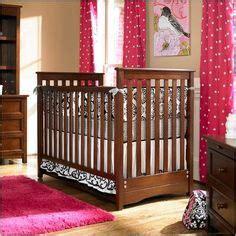 Bonavita Peyton Lifestyle Crib by 1000 Images About Bonavita Peyton Crib On