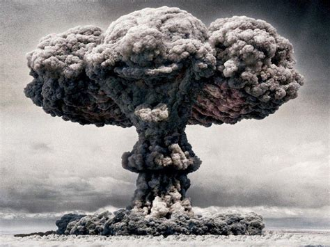 car explosion wallpaper nuclear explosion wallpapers wallpaper cave