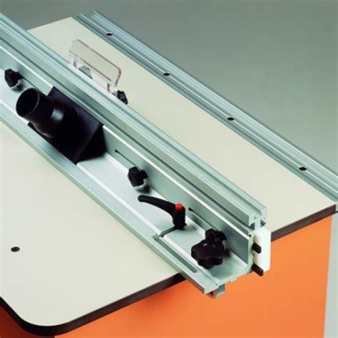 banco fresa cmt tavoli per fresatura tavolo industrio per