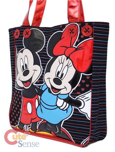 Sandal Minnie Tote Bag Mickey 924 best disney accessories images on disney