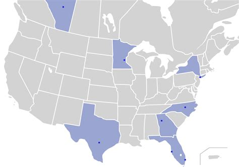usa map including canada file map of usa and canada nasl svg wikimedia commons