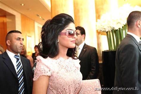 Wedding Organizer Amira by Princess Amira Altaweel Of Saudi Arabia Xcitefun Net