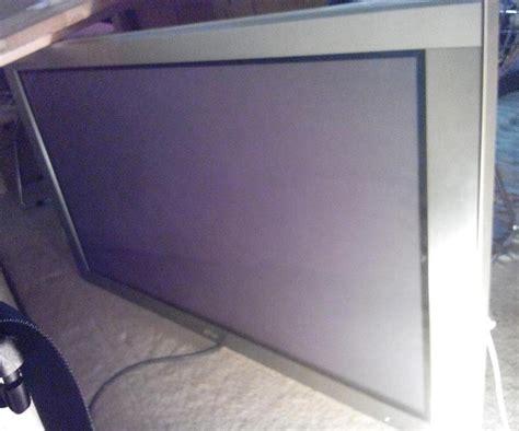 Wall 42 Lg Ddw Lw4201 1 lg flatron 42 quot plasma monitor tv with tuner wall bracket remote etc in garstang lancashire