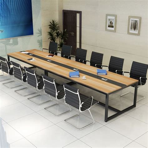 Best 25  Conference table ideas on Pinterest   Working tables, Office table and Vintage