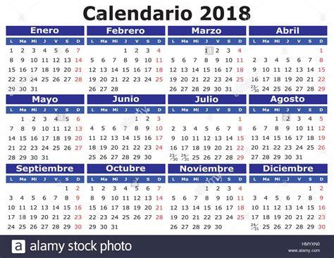 Cambodia Calendario 2018 Calendario 2018 Editable 28 Images Calendario Octubre