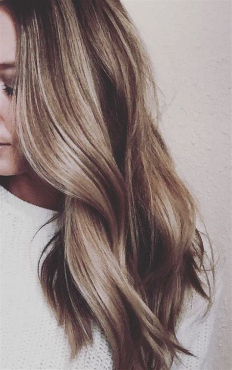 How Often To Color Your Hair David Frank Hair Salon | how often to color your hair david frank hair salon ombre
