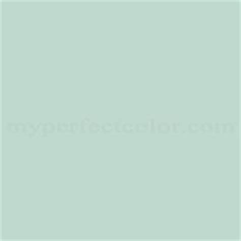 color guild 8224m balsam bark match paint colors myperfectcolor approved hoa paint colors