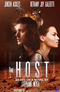 hos images the host poster the host fan 9730454 fanpop