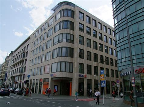 ing bank luxembourg chronicle lu ing luxembourg inaugurates new hq to fanfare