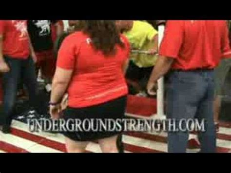 jeep swenson bench press new bench press world record