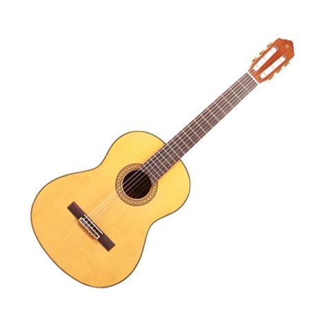Harga Gitar Akustik Yamaha 2 Jutaan review dan daftar harga gitar akustik terbaru