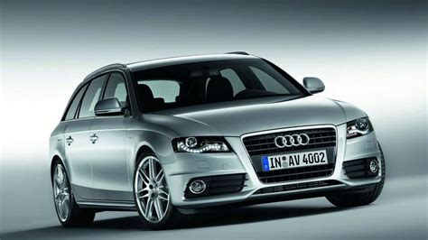 audi germany audi a4 outsells bmw 3 series in germany