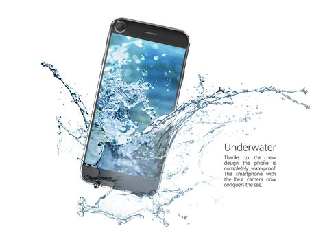 Iphone 7 7 Side Button Waterproof Rubber Ring iphone 7 new concept 12mp front and waterproofing